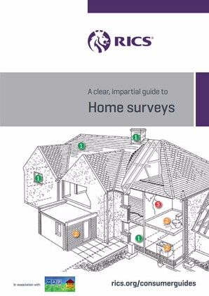 Read: A guide to home surveys